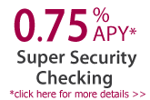 Super Security Checking